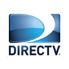 Direct TV Icon