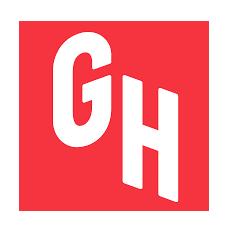 Grub Hub Icon